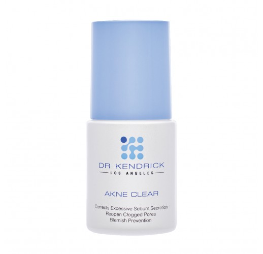 Akne Clear