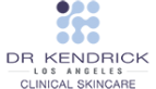 DR KENDRICK