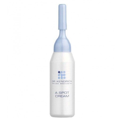 A. Spot Cream